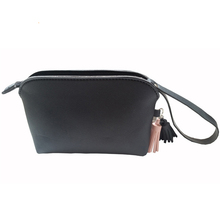 ladies hand evening purse bridal clutches bag for woman wholesale