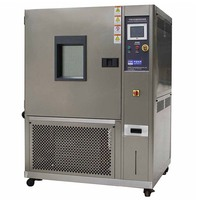 Wholesale In China Climatic Test Chamber