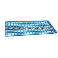 Water Proof Plastic Pallet (RX-1006A)