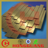 Best strength C87300 4mm thick copper sheet