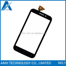 For ZOPO C1 ZP800 ZP800H ZP800+ ZP810 ZP820 H7500 touch screen digitizer brand new quality