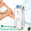 All Skin Workable Diode Laser Hair