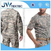 Top quality factory direct sale bullet proof kevlar fabric