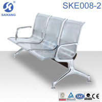 Hospital waiting chair dental clinic furniture