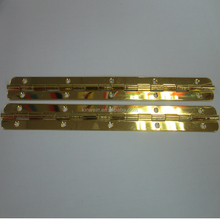 High Quality Small Piano Hinge With Spring For Wholesale