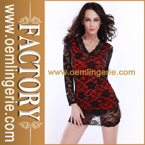 New Arrival Fashion Lace Wholesale Alibaba Dresses