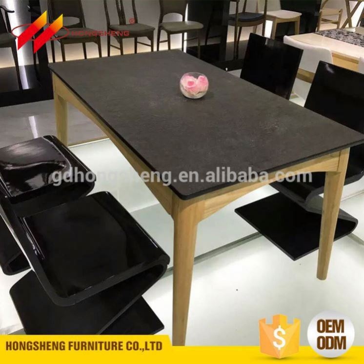 china supplier solid wooden furniture design arabic