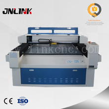 New product LXJ1325 laser cutting machine singapore