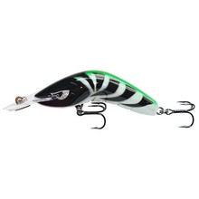 New Best Selling Minnow 105mm 17g Big Fishing Lure Minnow Lure