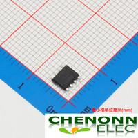Free shipping XL1509-5.0E1/SOP-8_150mil PMIC98 100% New Original Brand