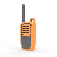 Bluetooth <strong>mobile</strong> <strong>phones</strong> wireless walkie talkie 2km range
