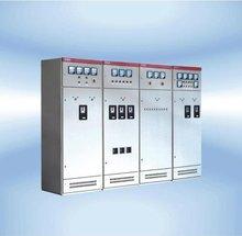 Hot sell good quality gis 22kv switchgear