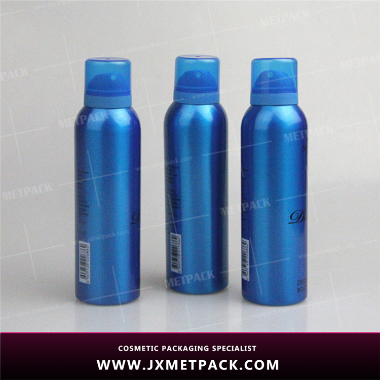 Direcrt factory sale aerosol can valve with best service