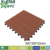 wpc composite decking waterproof cheap composite decking tiles