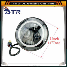 Wholesale 12 volt Jeep car road led light