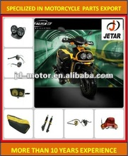 Wholesale Motorcycle Parts for WS150