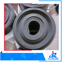 Nitrile butadiene NBR rubber sheet