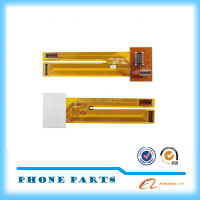 Mobile phone parts LCD display test flex cable for Apple for iPhone4gs from China supplier