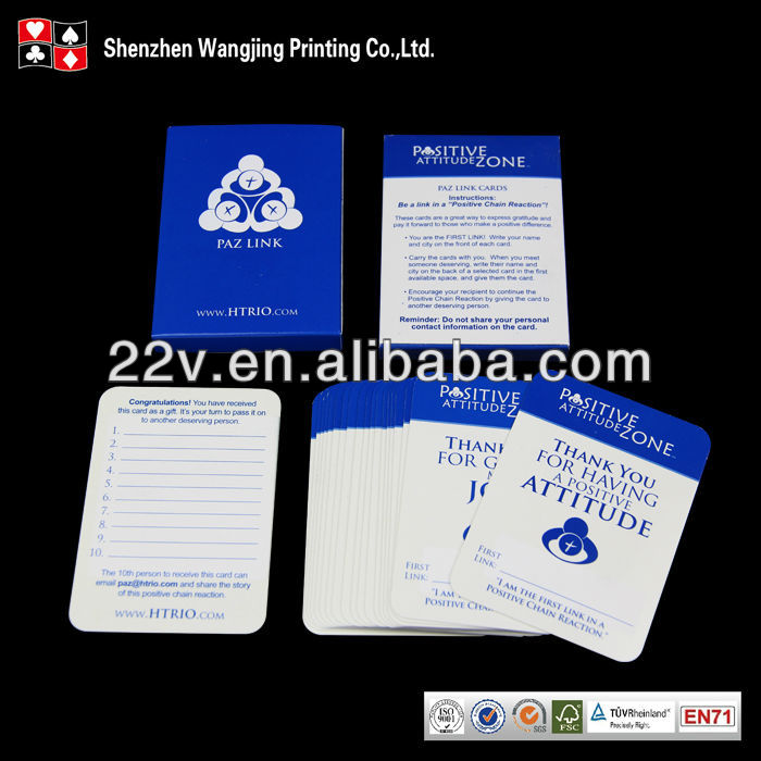 wholesale flash cards, wholesale memory cards, wholesale study cards