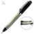 2018 high quality luxury heavy gift big world map pattern metal pen for men