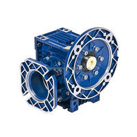 NRMV075 power wheels gearbox