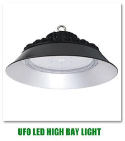 ufo-led-high-bay-light_05.jpg