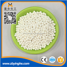 high quality activated alumina desiccant al2o3 msds