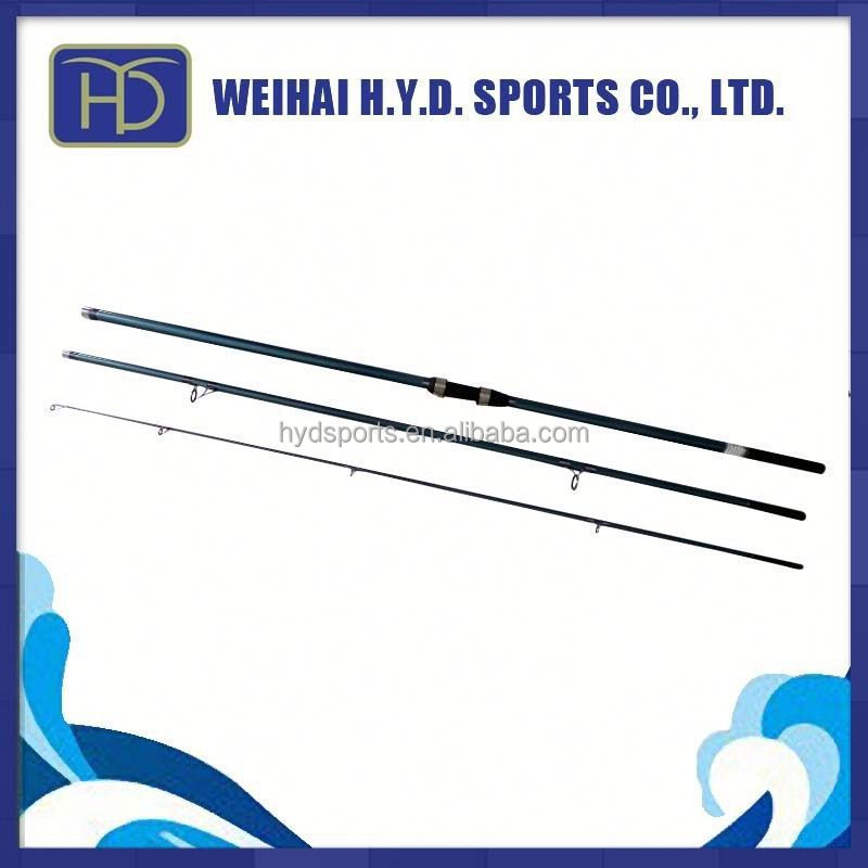 Fishing Telescopic Surf Rod