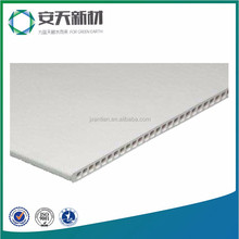 New patent high filtration quality millipore membrane filter water treatment filter
