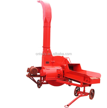 2 gasoline and electric hay crusher rice maize corn stalk wheat straw hammer mill