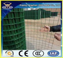 2.3mm pvc coated holland wire mesh High Quality And Best Price 6 Feet 14 Gauge Holland Wire Mesh From Anping Factory
