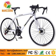 OEM bicycle Euro bike single speed verona road bike