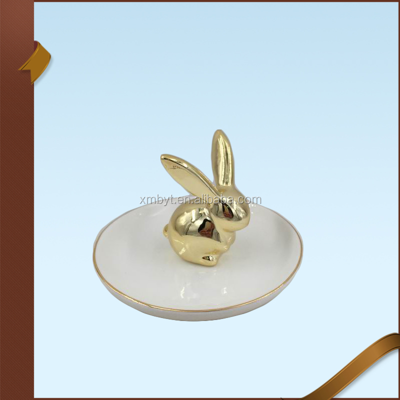 List Manufacturers of Bunny Ring Holder Buy Bunny Ring Holder