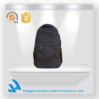 china bag popular college bags backpack