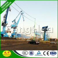2015 fog cannon industrial dust prevention for mine dust emission