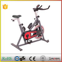 2014 New Arrival Spinning Bike/gym equipment/body bike/spinning