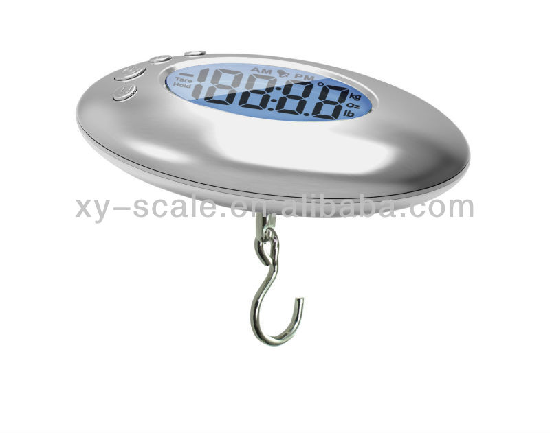 batteries luggage digital industries small weighing scales