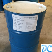 2015 NEW Chemical Amine Catalyst A-1 for sponge raw material