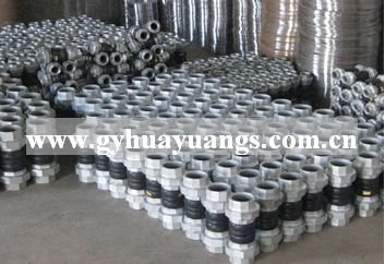 better quality universal joint