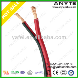 High Quality OFC Speaker wire