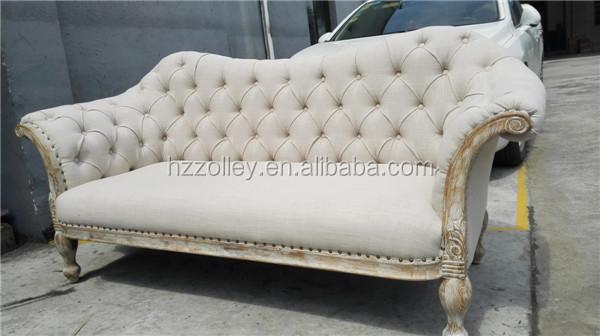 Victorian style sofa luxury sofa sets sofa set models hot - Como tapizar sofas ...