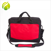 China high quality wholesale large capability portable shoulders computer tool bag