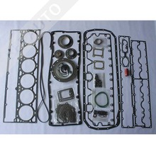 M11 Engine Parts Full Gasket Kit