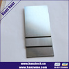 Tantalum niobium alloy sheet used for industrial vacuum