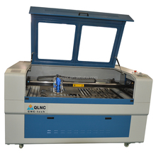jinan cnc laser cutter for sale plastic acrylic cnc laser cutting machine price