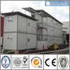 /product-gs/multi-storey-container-prefabricated-building-1468207177.html