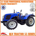 QLN504 with ce certification mini farm metal tractor seats