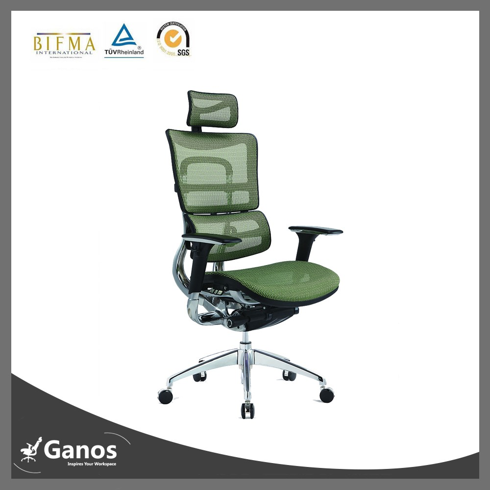 Hot Sale New Model High Quality Ergonomic Mesh Office computer Chairs
