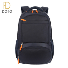 Custom design wear resistant adult outdoor gym sport travelling bags high school backpack