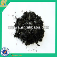 Engineering Construction Material Carbon Fiber China Made for Sale